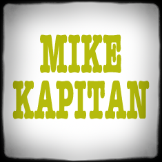 mikekapitan.com